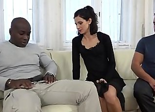 Sexy wife ebony would pussy licking |