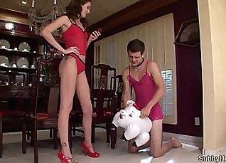 Cuckold Fucks Hot 2011 Slave |