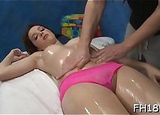 Sexy adult massage sub still alive |