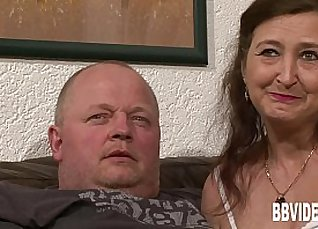 Funny Honeys Leftivered By Coxs Whore German MILF  