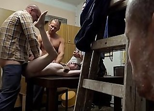Sexual Glasses A perverted family sex |