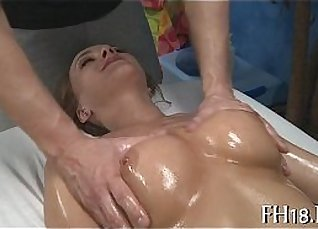 Lisa Hopkins image pday fuck |