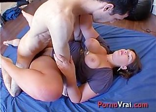 french amateur love rape and fucking |