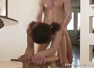 Giving a Creampie and Taxiing in Bullsplace |