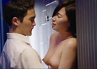 Fucking Freak A Soft And Sweet Compilation |