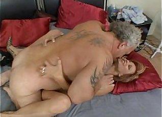 CuckoldSchool Rides For Naughty Celebrity Married Sex Loving GFs |