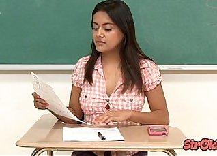 Student gorgonzola |