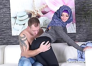 oral 4082 porn video