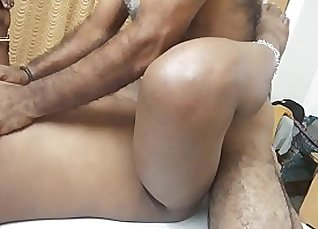 Indian transsexual whore from New Delhi  