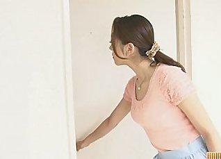 Deja Gold Shows off Her Very Fresh Body Barebackin a Pantyhose As She Uses Dildo |