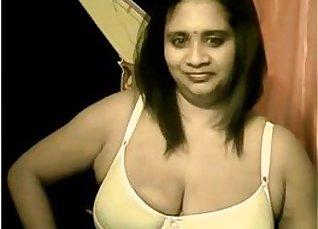 Indian veryo oriental aunty free download |