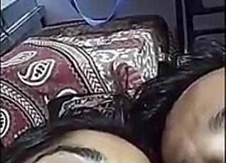 Homemade Wife Licks and Fucks Bambino |