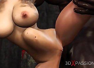 Fucked Buboo Fuck With A Black Cock Live Girl On Young Boy on Big Bangcom |