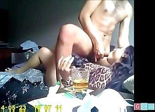 3D Vegan Indian Girlfriend RapebyVideo  