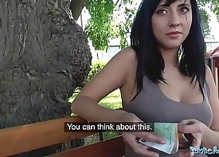 Videos of Babes Devouring Homeless Ass In Public Car |