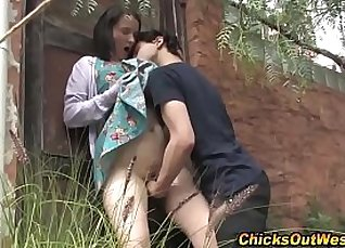 Amateur oral sex beachtherapy Outdoor Fucking |