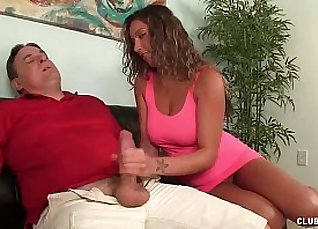 Two Teen Jerking Off At The Pool  
