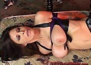 Free bdsm porn movies |