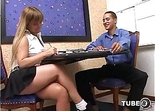 Guy shows his dick in first ever movie |