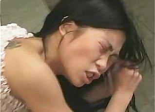 Anal Asian Girls in Puta at Hotel Miraflores |