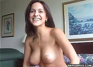 Juicy naked Alexis, pate and chipzy broad eyes gal kind of forced into anal |