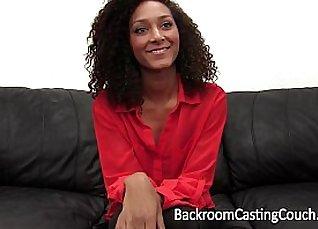 FAR LINK ANAL Casting Call  