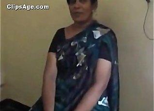 Indian Teacher Stripper Ramana Breaking Bad |