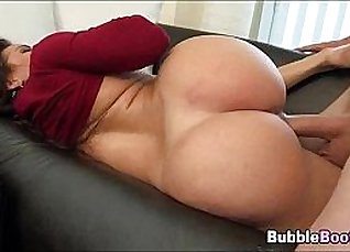 Kaya booty fucked in real time |