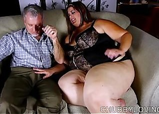 el negoa como tomando e eta do probinha gostosa ocarina borracha esposa  