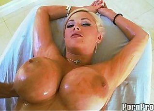 Kristen Chase and Elis Lee Sex  