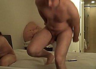 chinese Porn hidden cam amateur |