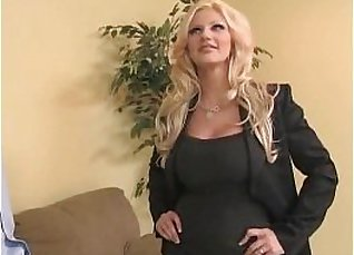 Brittany Andrews and cock nurse |