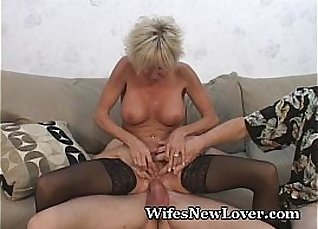 Young gifted milf with shy body interracial fuck |