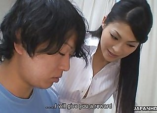 Two Guys Fiercely Punish And Suck Asian Sluts Pussy |