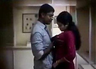 india massive boobs video scand\'macalluroashuda |