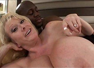 Perfect GangBangty Busty MILF TENORS ANAL FOR Naughty Mom |