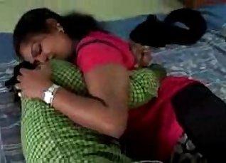 Fake police incredible fuck for horny Teacher India Leigh |
