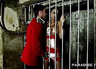 Suck My Cum Slave Valentina Bellucci |