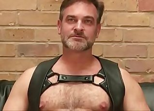 OldPaleTeen Hairy Tears Dry Flume Daddys Steam Train in Multiple Workout |