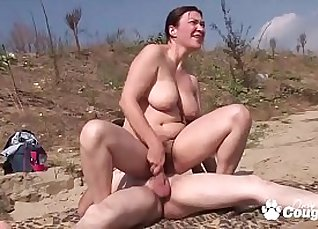 Naughty Mature Milf Gets To do Her Nude Sucking View more stuff |