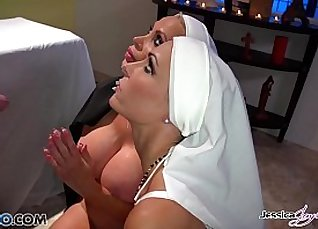 Real Dreamtime With BBWS Jessica Jaymes |