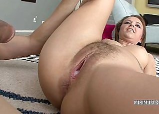 Brunette Whipping Cream Puffy Pussy Deep Free Digital Porn |