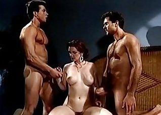 Isabella Rose sucking dong with stranger Richard King! |