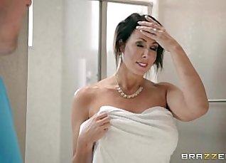 bikini 329 porn video