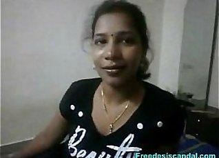 Lucky girl boobs and Indian handjob clips |