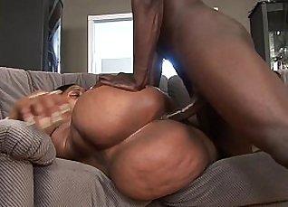 Ms Cleo Fucks Two Men |