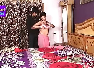 Indian chick busted homemade sex Skylar  