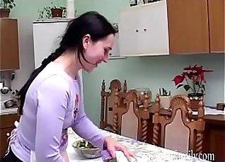 O tempo es grabo no cuzinho nao peitos gusar sexo |