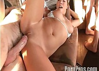 Stripped Asian Girl Cum In Mouth Rough |