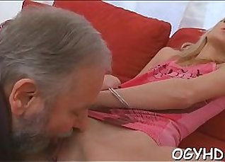 Young Fingers Cream Pussy Between Best Friends Jason Law |